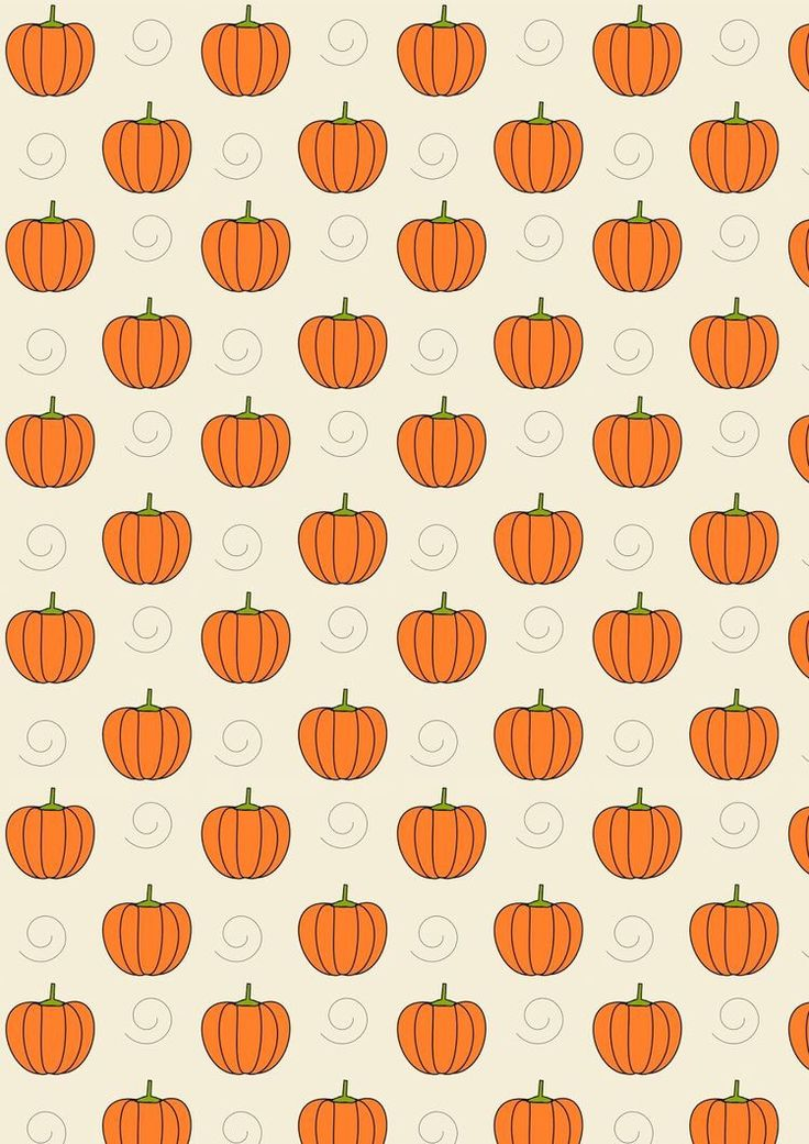 Best 25 fall wallpaper ideas on pinterest fall background free printable pumpkin pattern paper and phone wallpaper voltagebd Choice Image