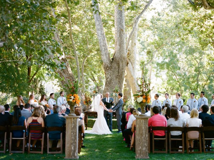 17 Best Ideas About Wedding Ceremony Order On Pinterest