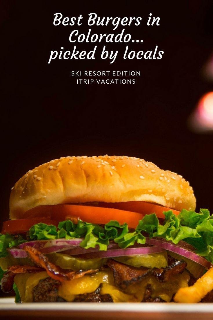 best 25 best burger restaurants ideas on pinterest burger
