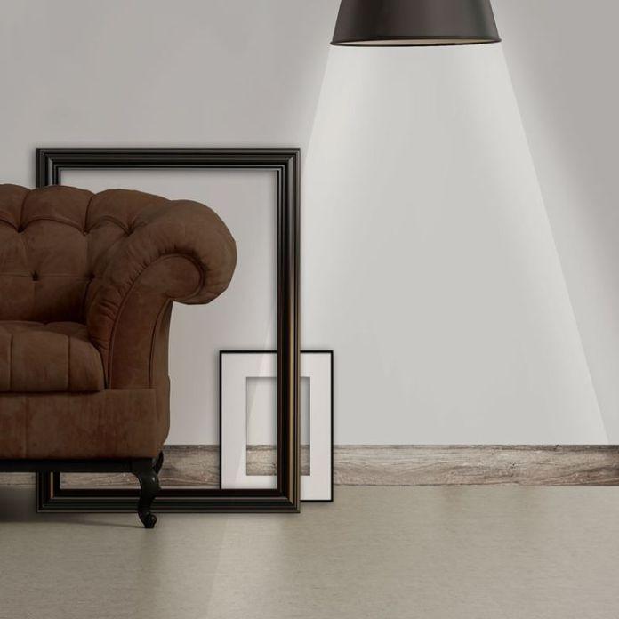 les 20 meilleures id es de la cat gorie plinthe bois sur pinterest placage de pierre faux. Black Bedroom Furniture Sets. Home Design Ideas