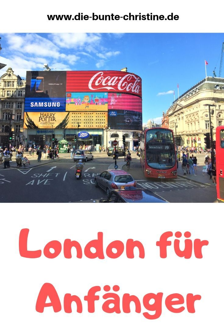 10 Dinge Die Man Nicht Tun Sollte Voor Het Eerst In Londen 10 Tips Voor Beginners In Londen Urlaub Reisen Gunstig Urlaub Buchen In 2020 London Urlaub London Reisetipps London Erleben