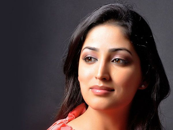 Yami Gautam who has also seen failure in her four-year-long journey after 'Vicky Donor' says she considers that failure is a part of life.