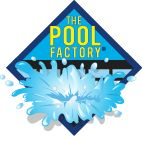 Quality pool water filters on sale. http://www.thepoolfactory.com/pool-supplies/pool-equipment/filter-systems