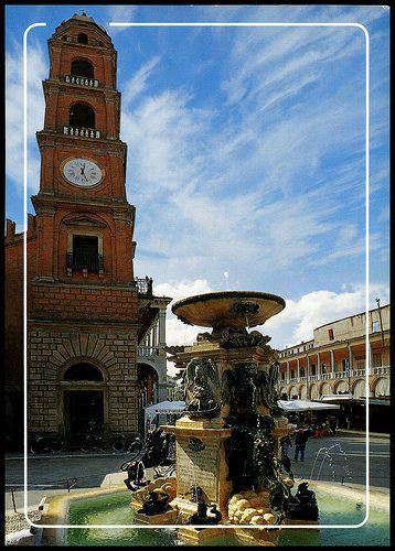 Faenza   #TuscanyAgriturismoGiratola