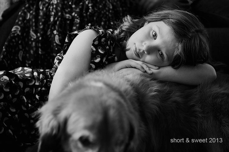 Calgary Family Photographer, Dana Pugh