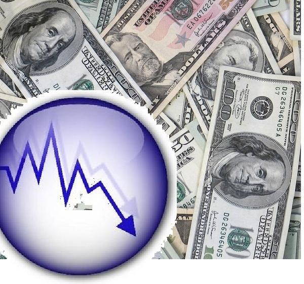 """Investors Beware """"Overheat"""" In U.S. Economy"""