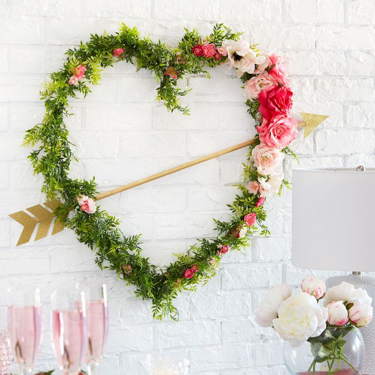 1000 images about valentine 39 s day diy on pinterest for Michaels craft store houston