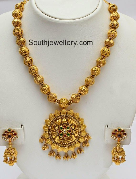 design latest best light hasinidotcom jewellery necklace antique on weight indian images collection of pinterest necklaces designs south