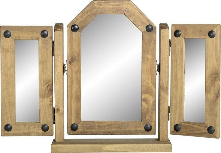 Best pine spieel kaste met stoel images on pinterest