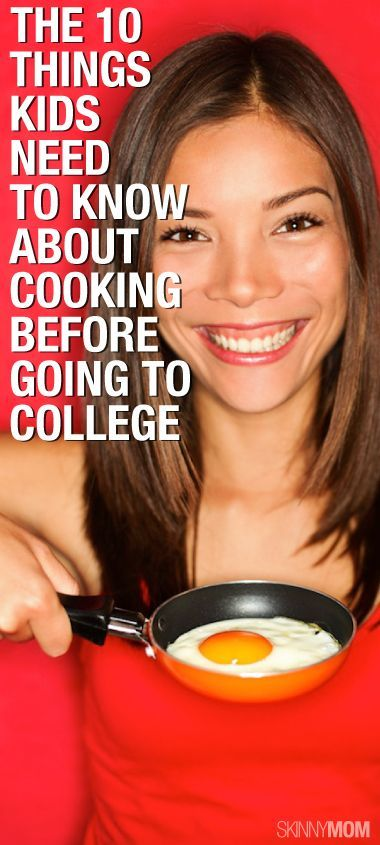 going to college before going to Share 10 things not enough kids know before going to college tweet share reddit pocket flipboard email i'm a university professor, with teaching experience at university of chicago, columbia, and.