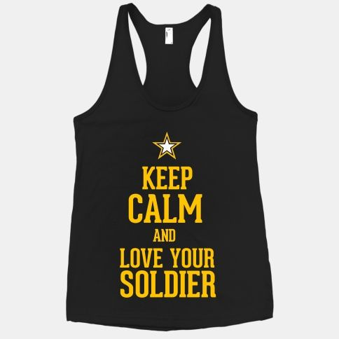 86 best images about keep calm t shirts acessories on for Customized heat transfers for t shirts