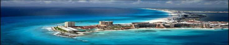 Cheap Vacation - $289 per couple  http://cancun5star.com/melia_reservations.asp?cb=2965420.38555110.85126240.98995610.6538920.35953320.3377634