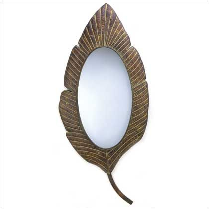Tropical Paradise Wall Mirror D1031 only $27.90 during our Labor Day Sale!  FREE shipping and more than 1000 items under ten dollars at www.bargainbunch.com