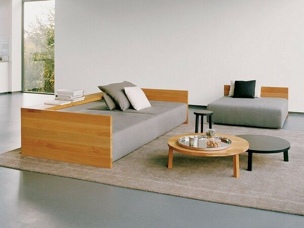 15 best Wooden Sofa images on Pinterest Wooden sofa Sofas and