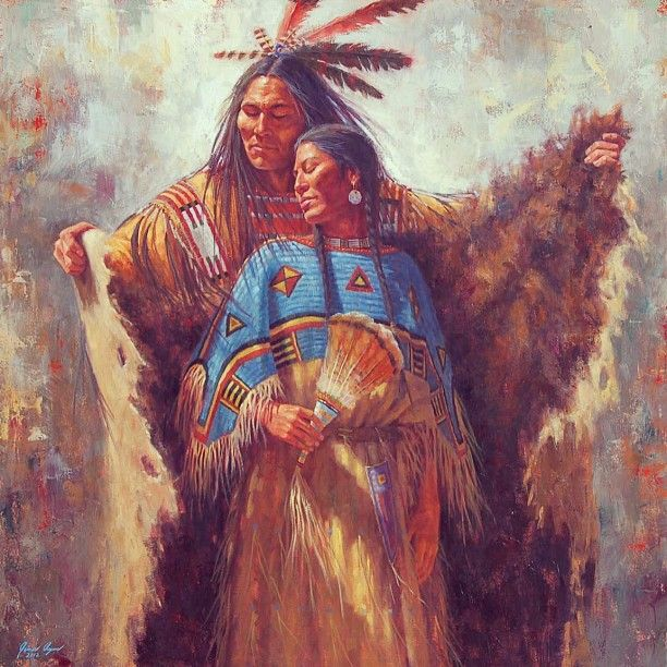 Native Love: 1000+ Images About Native Love On Pinterest