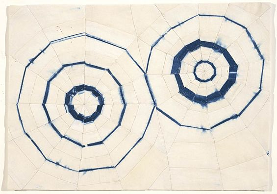 Louise Bourgeois: The Fabric Works | The Etsy Blog