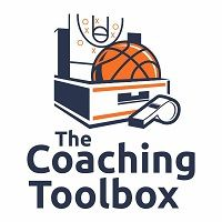 5 Habits That Turn Off College Coaches –