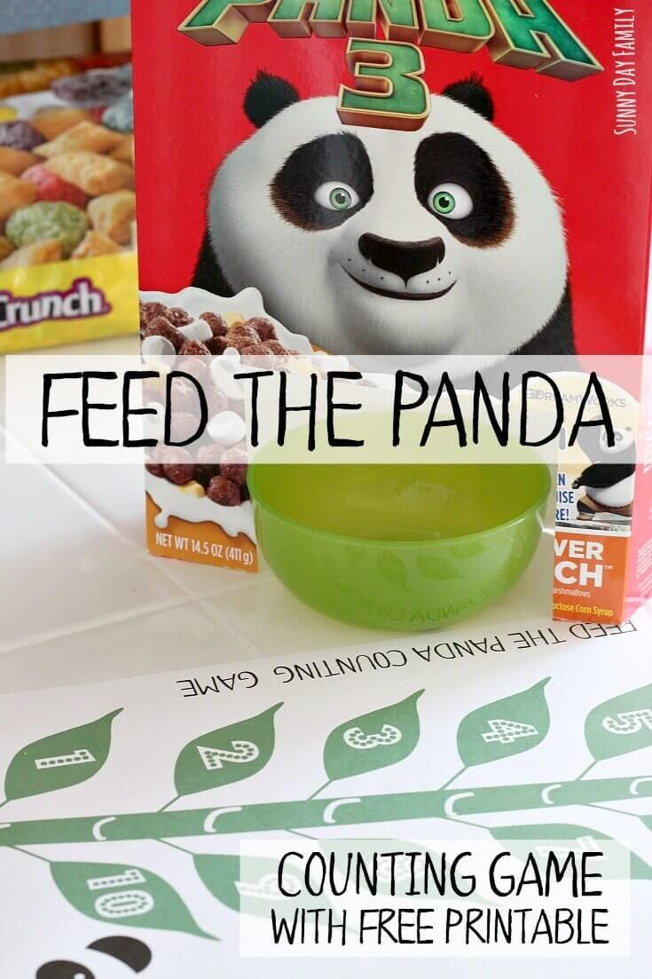 21 best Chinese New Year Early Learning Ideas and Printables images ...