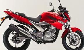 View here full details of good mileage and comfort Yamaha Fazer Bike and Prices in India online....