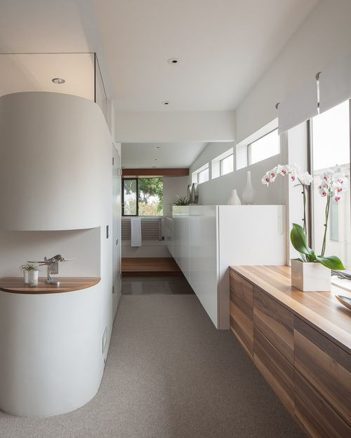 17 Best Images About Interior Architecture And Design On
