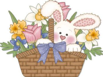 17 Best images about Easter Clip Art on Pinterest | Clip art ...