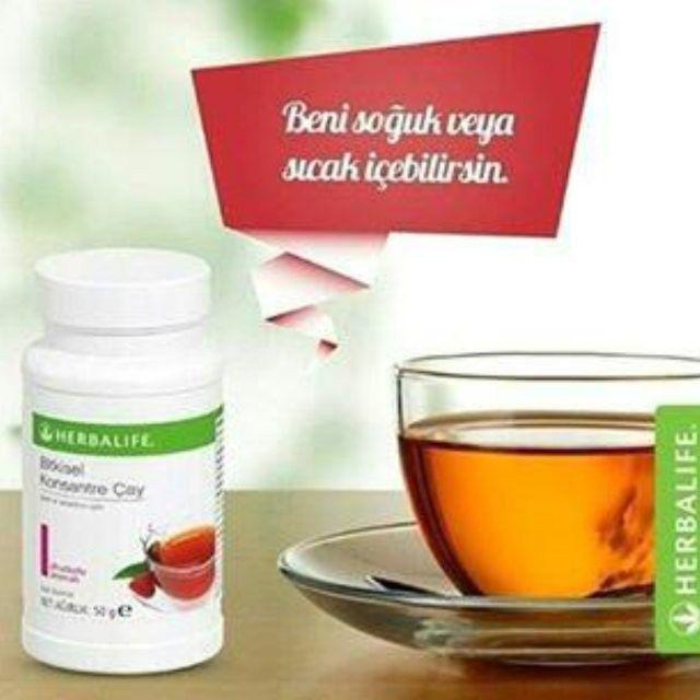 herbalife-kilo alma-herbalife-cay-horbilayf-urunleri-herbalife-protein-tozu-herbalife-kilo-verme-006-clusty