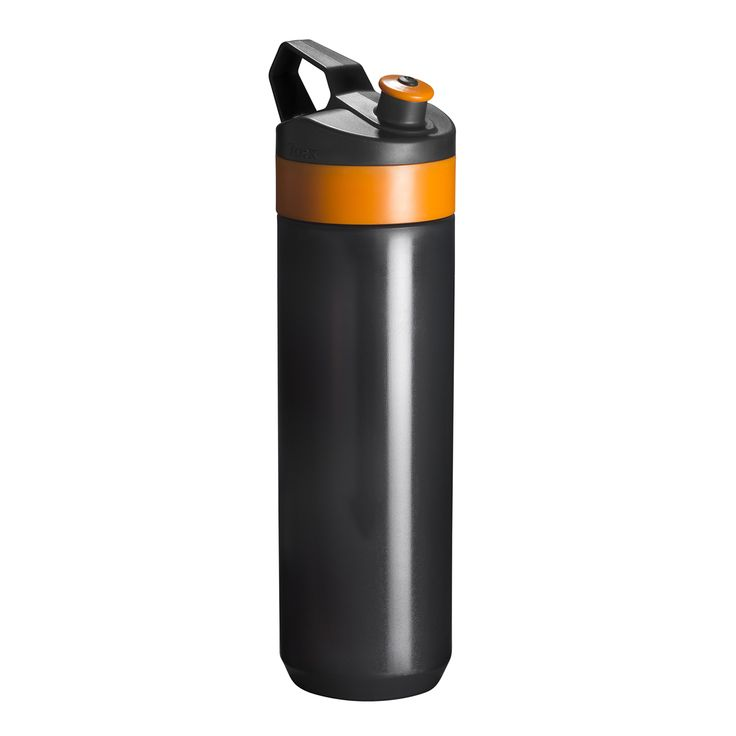 Core-Sports-Merchandise_fuse-zwart-oranje-perspectief