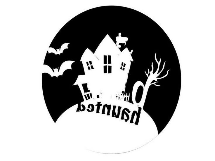 Schnitzvorlagen Halloween - Vorlagen