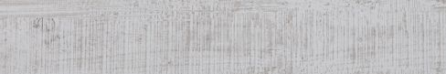 REV. CHURRASQUEIRA • Blanc AC 20x120cm - Eliane (rejunte cinza platina quartzolit)
