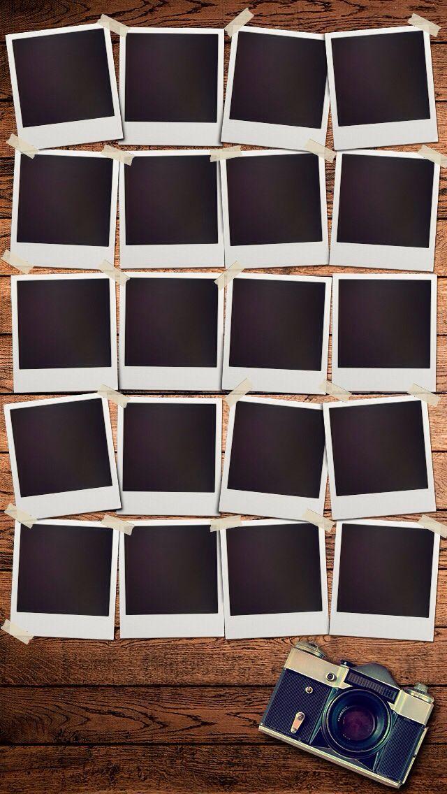 les 295 meilleures images du tableau shelf and icon wallpapers sur pinterest fonds d 39 cran. Black Bedroom Furniture Sets. Home Design Ideas