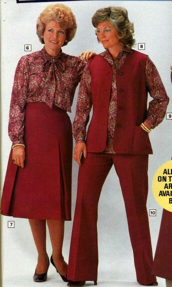 1000 images about my vintage fashion scans on pinterest pleated