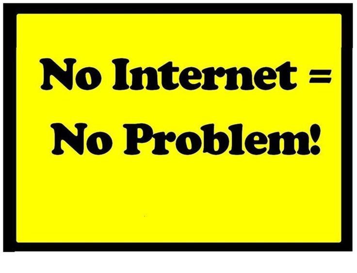 Internet Addiction Disorder Help - How to Stop Surfing