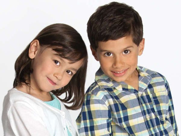 JCPenney Portrait Studio Family Package $19.00 - http://www.pinchingyourpennies.com/jcpenney-portrait-studio-family-package-19-00/ #Familyphotos, #JCP, #Portraits, #Studio