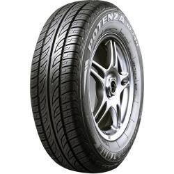 Oferta Neumaticos 175/70/13 Bridgestone Con Coloc Y Bal. - $ 500,00