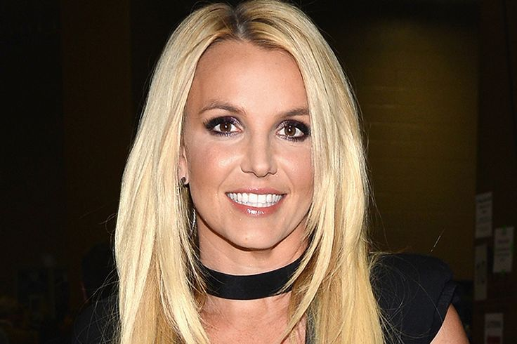 Regardless of what generation you are a part of, you probably know at least a little bit about the pop sensation that is Britney Spears. Although she is not nearly as popular today as she was in her prime, Spears remains beloved by millions. She first captured the spotlight in the late 1990s...
