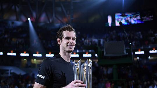 Tennis-Weltrangliste: Alexander Zverev so gut platziert wie nie