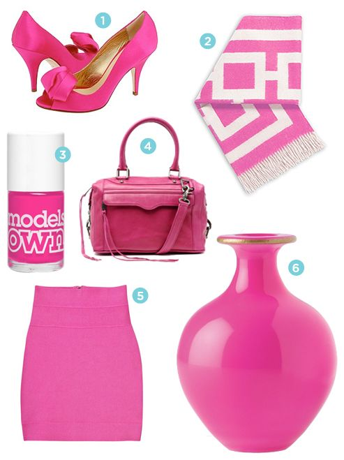 28 Best Images About Lady S Fashions And Accessories On