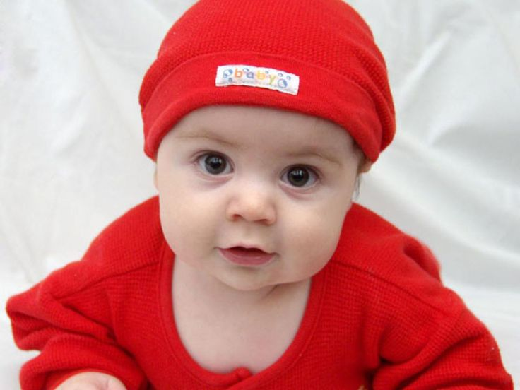 cute babies for free | Tag: Cute Babies Wallpapers, Images, Photos and Pictures for free