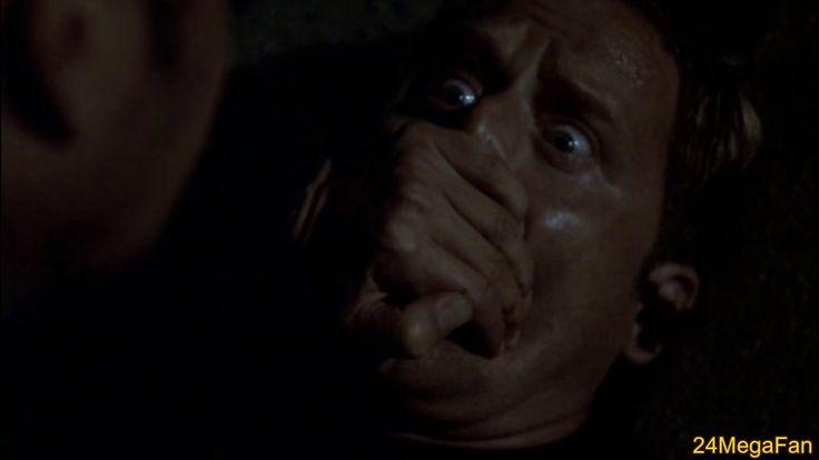 Tony kills Larry Moss - 24 Season 7 - http://newsaxxess.com/tony-kills-larry-moss-24-season-7/