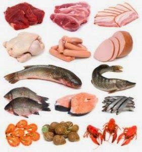Doença de Crohn: novas perspectivas: Hipervitaminose B12