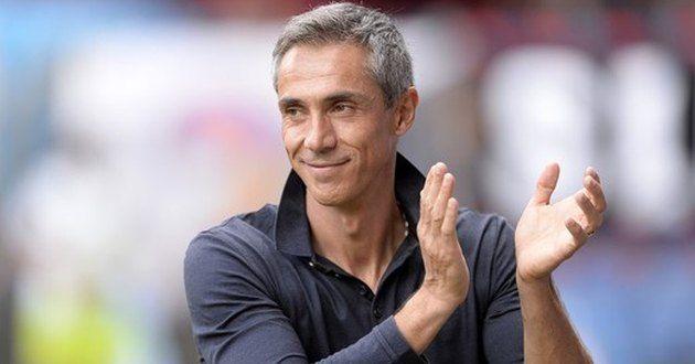 Paulo Sousa: Juventus Fiorentina, ci vogliamo provare
