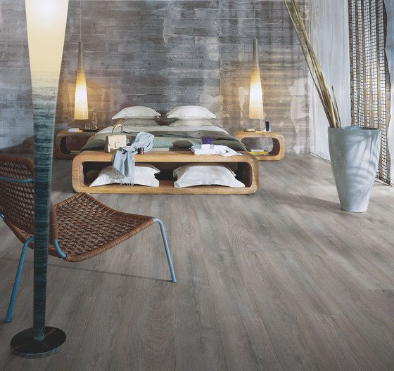 1000 Ideas About Discount Laminate Flooring On Pinterest