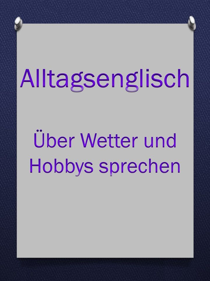 47 best Grammatik - Bilder, Videos images on Pinterest | Grammar ...