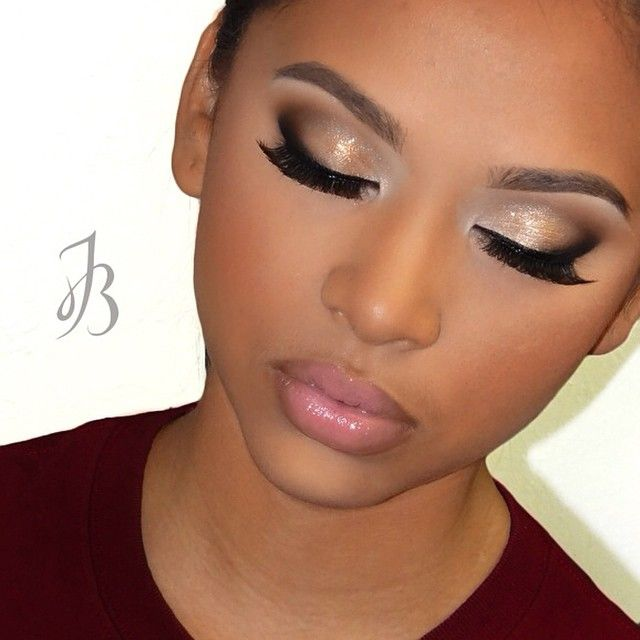 Love this look for my nuptials.