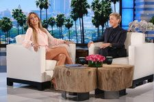 nice Jennifer Lopez Talks Drake & Dating Younger Men on 'Ellen': Watch Check more at https://epeak.info/2017/02/21/jennifer-lopez-talks-drake-dating-younger-men-on-ellen-watch/