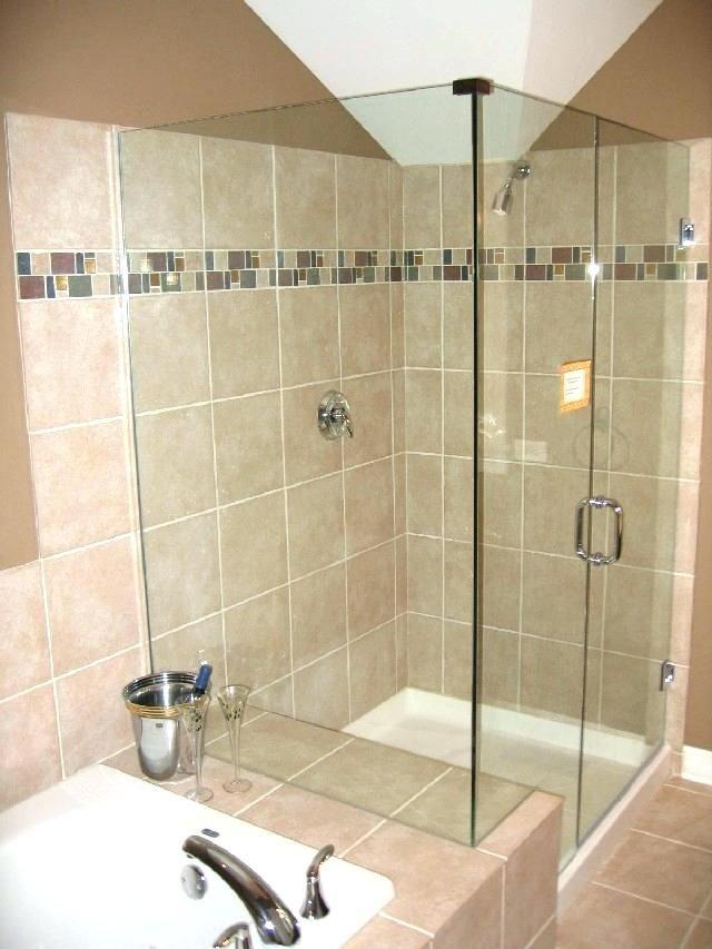 Bathroom Tile Ideas From Home Depot Bathroom Shower Design Bathroom Remodel Shower Small Bathroom With Shower