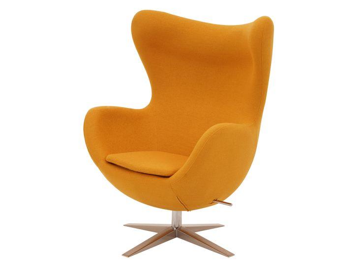 Вращающееся кресло для отдыха #shoes, #jewelry, #women, #men, #hats, #watches