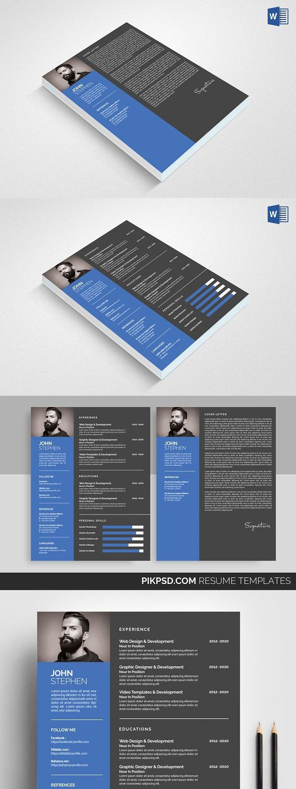 cosmetologist resume%0A Basic Resume Template   pieceresume