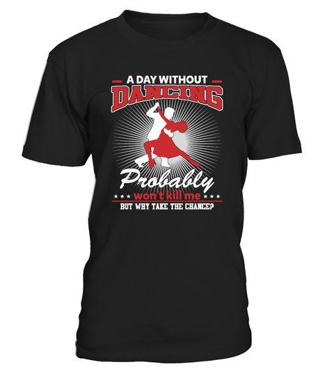 # Ballroom Swing Dancing - Dance Sport .  Ballroom Swing Dancing Shirt Dancesport Lindy Tango Dancedance dance dance, dancer, free dance, cover dance, cultural dance, dancing with the stars, dancing with stars, the dance, dance dance, jobs, dance sport