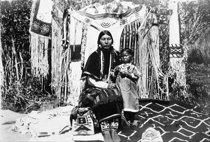 The Chinook Tribe is a group of Native Americans originally found in the Pacific Northwest. Their territory ranged from current-day British ...